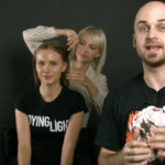 Happy Halloween: Techland Shows Fans How to Become A Zombie