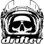 Drifter Entertainment Plans New VR eSports Games