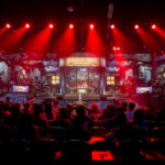 Hearthstone World Championship 2016 Finals