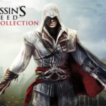 Assassin's Creed: The Ezio Collection Released
