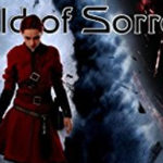 More Sword Chronicles with Child of Sorrow