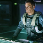 Call of Duty: Infinite Warfare Deploys Worldwide