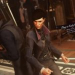 Dishonored 2 Review – Steampunk Stealth