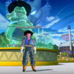 Pook Plays Dragonball XenoVerse 2