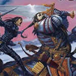 Finding Street-level Adventure in Pathfinder's Shy Knives