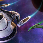 Star Trek Online Deploys Fleets DLC