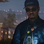 Launch Trailer Released for Watch Dogs 2