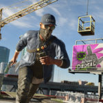 Watch Dogs 2 Now Available