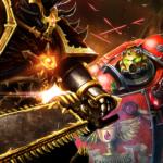 Battling for Control in Warhammer 40K: Eternal Crusade