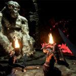 Funcom Shows off Open World Conan Exiles Game