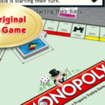 How Classic Board Games Successfully Make the Jump to Digital