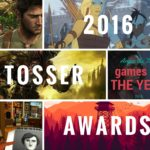 The Tossers Awards 2016 – Game of the Year Announced