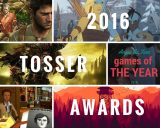 Tossers Awards 2016