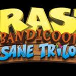 Activision Announces Enhanced Crash Bandicoot Trilogy
