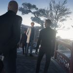 An Episodic Victory for HITMAN
