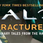 Short and Sweet with Halo: Fractures