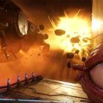 New Free DOOM DLC Released