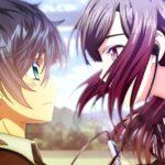 Anime Sunday: Most Anticipated Winter 2017 Anime