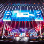 Growth of eSports shows that video gaming is not just for fun