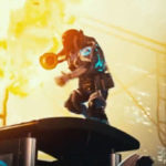 Call of Duty: Infinite Warfare Sabotage DLC Now Available