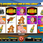 Tops Slots to Play in NJ Online Casinos