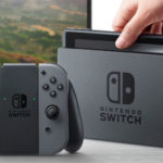 On The Fence About Nintendo Switch