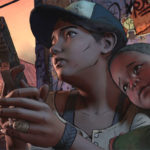 Skybound Partners with Epic To Distribute Final Telltale Walking Dead Games