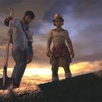 Family Matters in The Walking Dead Season 3: A New Frontier