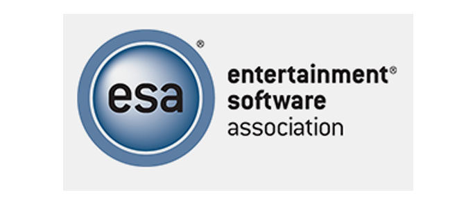 Bethesda Contributes $100,000 to the ESA Scholarship Foundation