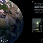 Combat the Reptiloid Invasion in Earth Liberation