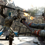 Auditions Now Open For Premier For Honor eSports Event