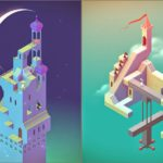 Architecture in Games