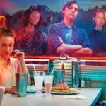 RIVERDALE Gets Renewed for Season 2 at The CW