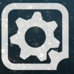 Gearbox Publishing, Triseum, Legends of Learning Join ESA