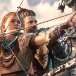 Horizon Zero Dawn: A Beautiful Game Marred by Cultural Appropriation