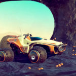Worth Another Look? A No Man's Sky Retry