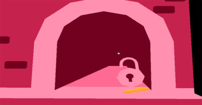 You Have 293 Keys to Unlock This Door
