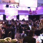 Videogame Industry Raises More than $700K at Nite to Unite