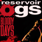 Reservoir Dogs Being Made into Videogame