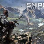 Developers Show Off Sniper Ghost Warrior 3 Challenge Gameplay