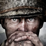 Call of Duty Returning to World War II Roots
