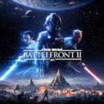Star Wars: Battlefront II Trailer Premieres at Star Wars Celebration