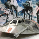The Star Wars Celebration Wrap-Up: Impressions, Rebel Extras, and Cosplay