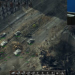 Sudden Strike 4 Team Launches New Video Series
