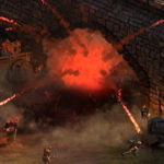 Tyranny RPG Goes for Sale Through Twitch