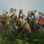 Black Desert Online Comes To Steam