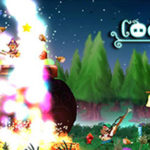 Cooking Witch Launches on Steam