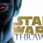 Live the Story of the Empire's Greatest Tactician in Star Wars: Thrawn