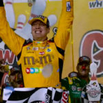 704Games Announces NASCAR Heat 2