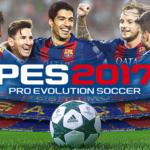 Pro Evolution Soccer Goes Mobile